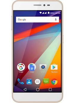 Panasonic P85 Price in Qatar