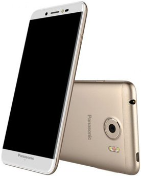 Panasonic P88 Price in Nigeria