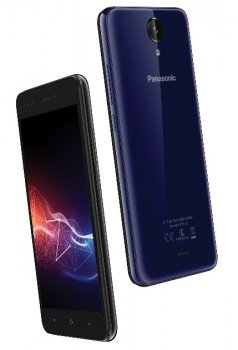 Panasonic P91 Price in Qatar