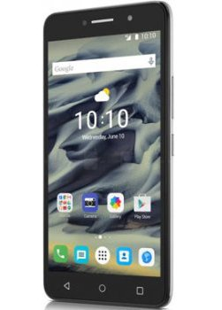 Alcatel Pixi 4 (6) Price in Saudi Arabia