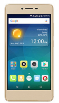 QMobile I8i Pro Price in Egypt