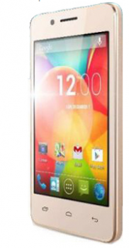 QMobile LT100 Price in Egypt
