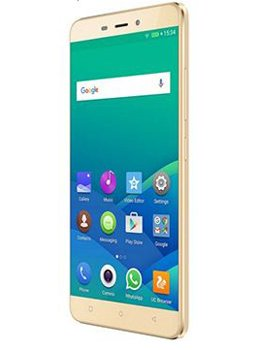 QMobile Noir J7 Pro Price In Kuwait , Features And Specs
