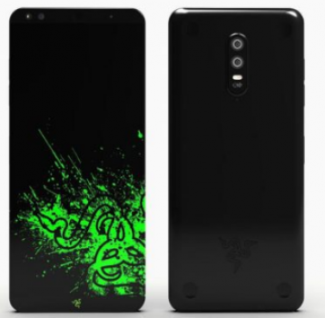 Razer Tarox Price in Hong Kong