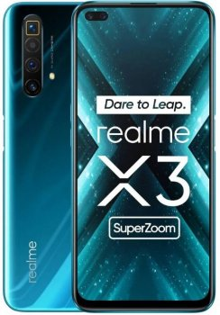 Realme X3 Superzoom Price In Pakistan Features And Specs