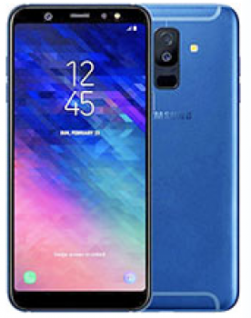 Samsung Galaxy A9 Star Lite Price in USA