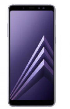 Samsung Galaxy A Price in USA