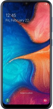 Samsung Galaxy A21 Price in USA