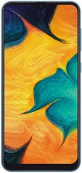 Samsung Galaxy A31 Price in USA