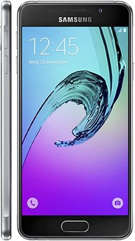 Samsung Galaxy A3 (2016) Price in Germany