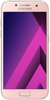 Samsung Galaxy A3 (2017) Price in Pakistan