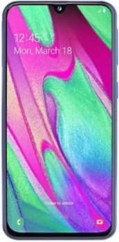 Samsung Galaxy A41 Price in Dubai UAE