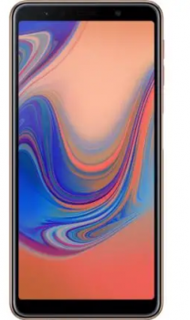 Samsung Galaxy A50 Price in Canada