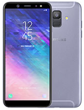 Samsung Galaxy A6 (2018)  Price in Bangladesh