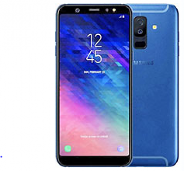 Samsung Galaxy A6 Plus (2018) Price in Bangladesh