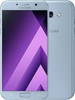 Samsung Galaxy A7 2017 Price in Germany