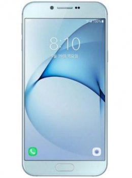 Samsung Galaxy A8 Price in Hong Kong