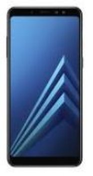 Samsung Galaxy A8 2018 (64GB) Price in Oman