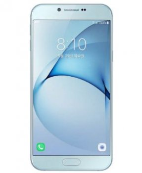 Samsung Galaxy A9 Pro (2016) Price in Kuwait