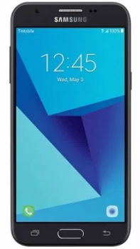 Samsung Galaxy Amp Prime 3  Price in Italy