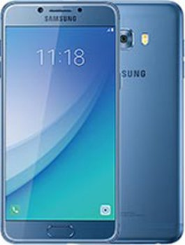 Samsung Galaxy C5 Pro Price in Bahrain