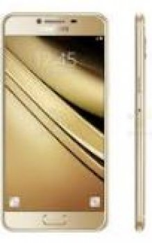 Samsung Galaxy C7 2017 Price in Italy