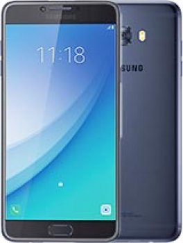 Samsung Galaxy C7 Pro Price in India