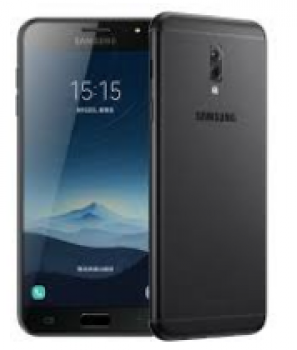 Samsung Galaxy C8 Price in Italy
