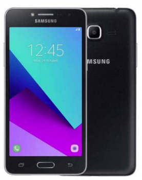 Samsung Galaxy Grand Prime Plus 2018 Price in Oman