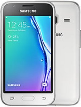 Samsung Galaxy J1 Nxt Price in Saudi Arabia