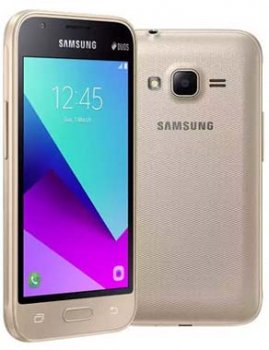 Samsung Galaxy J1 mini prime Price in USA