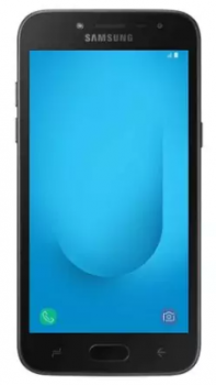 Samsung Galaxy J2 (2018) Price in Oman