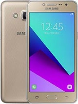 Samsung Galaxy J2 Prime Price in Hong Kong