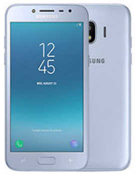 Samsung Galaxy J2 Pro (2018) Price in Saudi Arabia