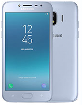 Samsung Galaxy J2 Pro (2019) Price in USA
