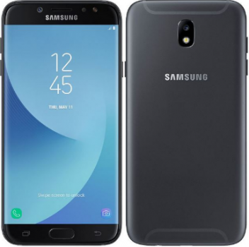 Samsung Galaxy J3 Eclipse 2 SM-J337V Price In Oman , Features And Specs - Cmobileprice OMN