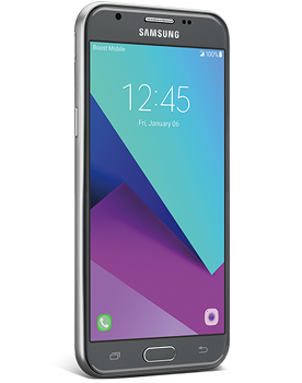 Samsung Galaxy J3 Emerge Price in Germany