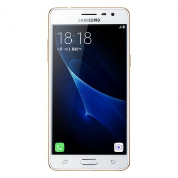 Samsung Galaxy J3 Pro Price in Hong Kong