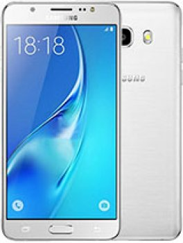 Samsung Galaxy J5 2016 Price in Saudi Arabia
