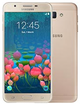 Samsung Galaxy J5 Prime 2017 Price in USA