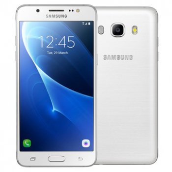 Samsung Galaxy J7 2016 Price in Europe