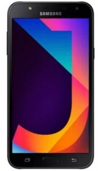 Samsung Galaxy J7 Neo 2 Price in USA