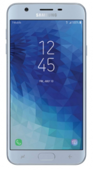 Samsung Galaxy J7 Star Price in USA