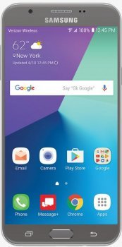 Samsung Galaxy J7 V Price in Bahrain