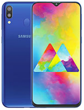 Samsung Galaxy M20 (4GB) Price in Nepal
