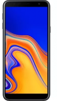 Samsung Galaxy M30 Price in Bangladesh