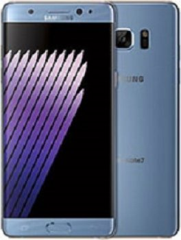Samsung Galaxy Note 7r (Refurbish) Price in United Kingdom