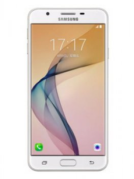 Samsung Galaxy On7 (2016) Price in India
