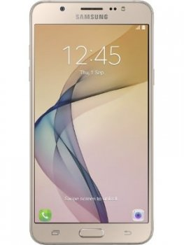 Samsung Galaxy On8 Price in Oman