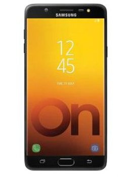 Samsung Galaxy On Max Price In Kuwait , Features And Specs